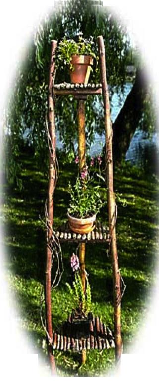 PlanterShelves_color