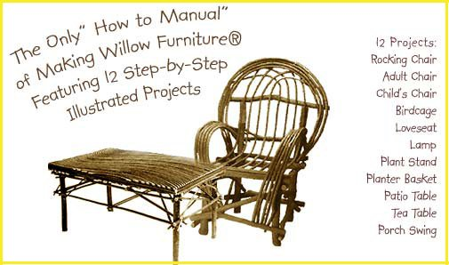 howtomakewillowfurniture