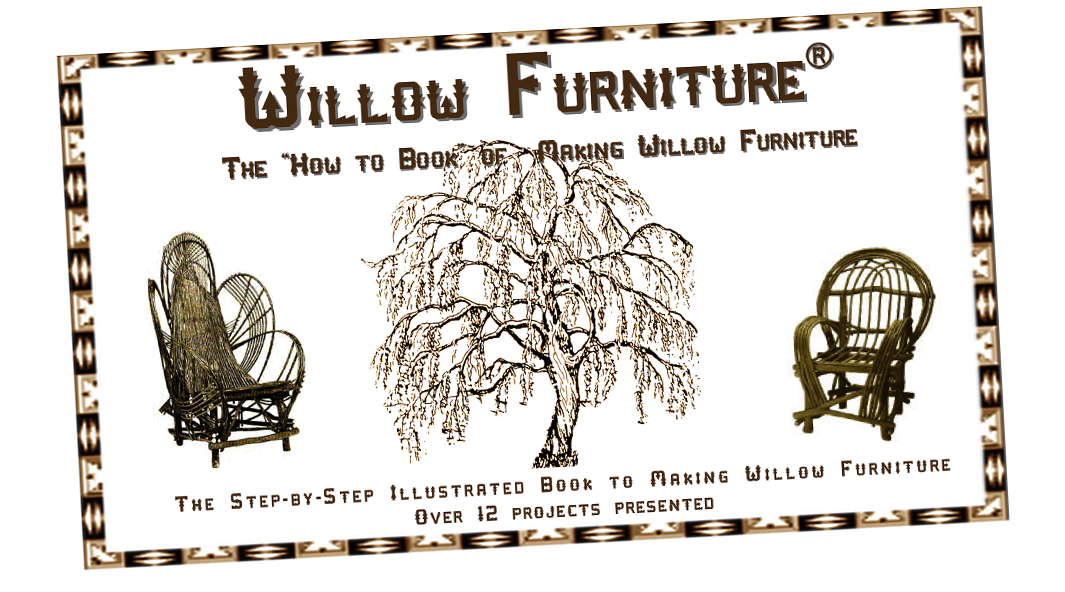 willow_cover